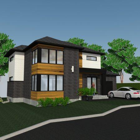 terrain-a-vendre-3-andre-rousseau-construction