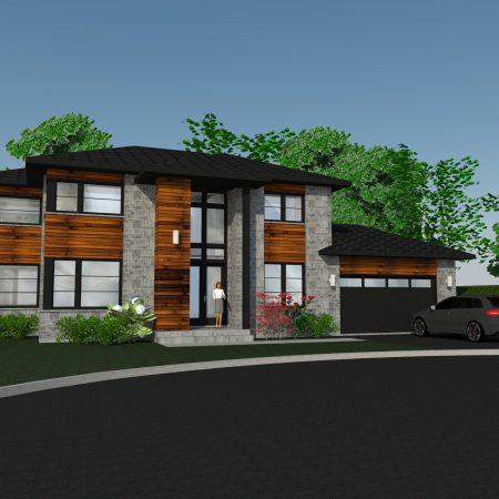 terrain-a-vendre-5-andre-rousseau-construction