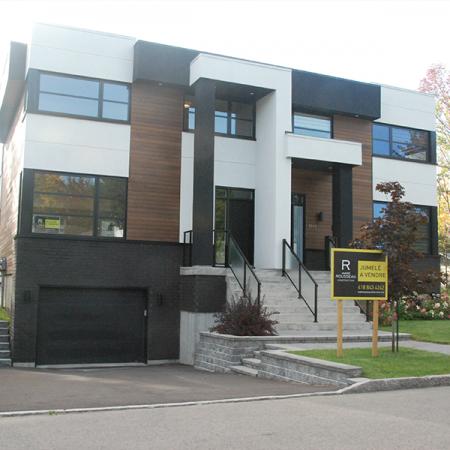 facade-maison-modele-andre-rousseau-construction