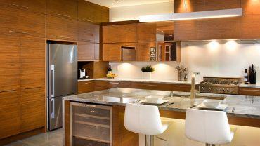 cuisine12-brun-noyer-realisations-andre-rousseau-construction