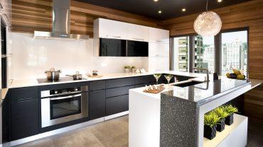 cuisine13-noir-blanc-bois-realisations-andre-rousseau-construction