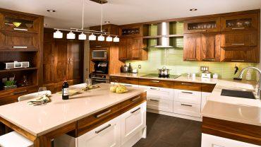 cuisine18-2tons-dosseret-vert-realisations-andre-rousseau-construction