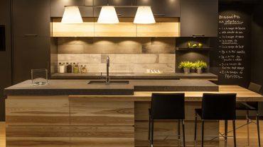 cuisine2-charcoal-ardoise-realisations-andre-rousseau-construction
