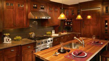 cuisine22-classique-bois-realisations-andre-rousseau-construction