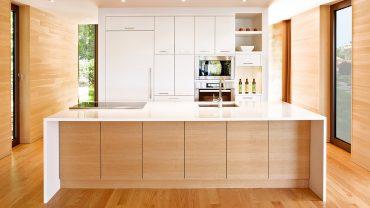 cuisine6-blanche-bois-naturel-realisations-andre-rousseau-construction
