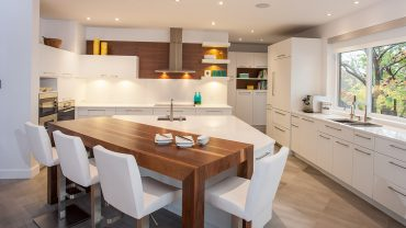 cuisine7-blanche-ilot-angle-realisations-andre-rousseau-construction