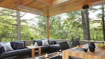 interieur-terrasse-couverte-bois-realisations-andre-rousseau-construction