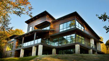maison1-rampe-verre-realisations-andre-rousseau-construction