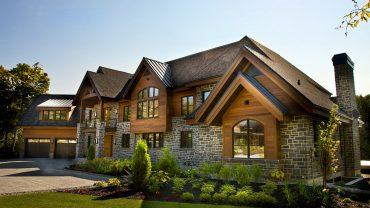 maison10-bois-pierre-realisations-andre-rousseau-construction
