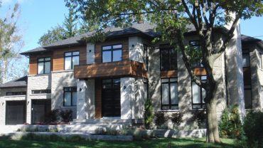 maison18-pierre-bois-realisations-andre-rousseau-construction