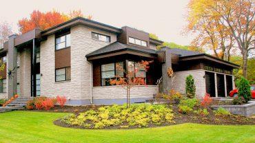 maison2-pierre-bois-garage-triple-realisations-andre-rousseau-construction