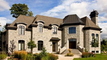 maison21-style-chateau-realisations-andre-rousseau-construction