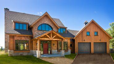 maison22-montagne-bois-realisations-andre-rousseau-construction