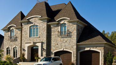 maison43-pierre-tourelles-realisations-andre-rousseau-construction