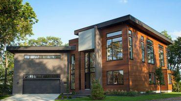 maison5-contemporaine-brique-bois-realisations-andre-rousseau-construction