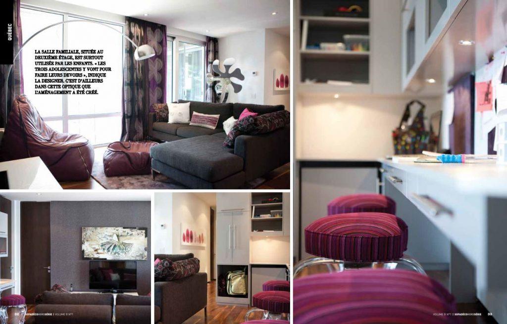 Sofa Déco_André Rousseau Construction_Page 10
