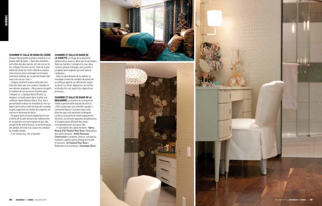 Sofa Déco_André Rousseau Construction_Page 11
