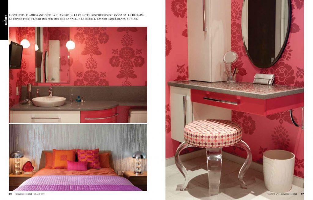 Sofa Déco_André Rousseau Construction_Page 12