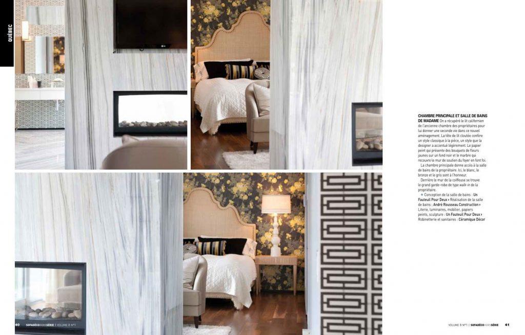 Sofa Déco_André Rousseau Construction_Page 14