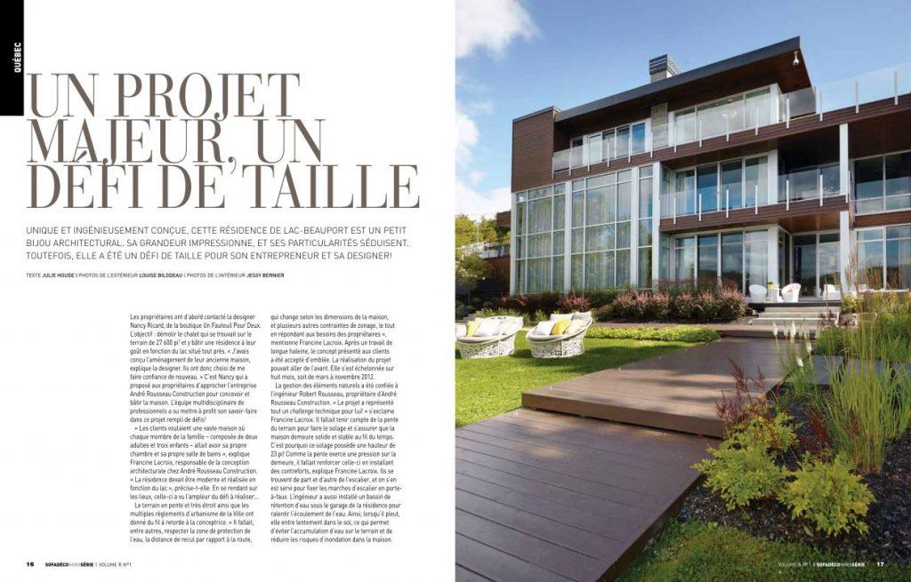 Sofa Déco_André Rousseau Construction_Page 2