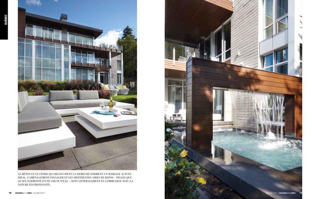 Sofa Déco_André Rousseau Construction_Page 3