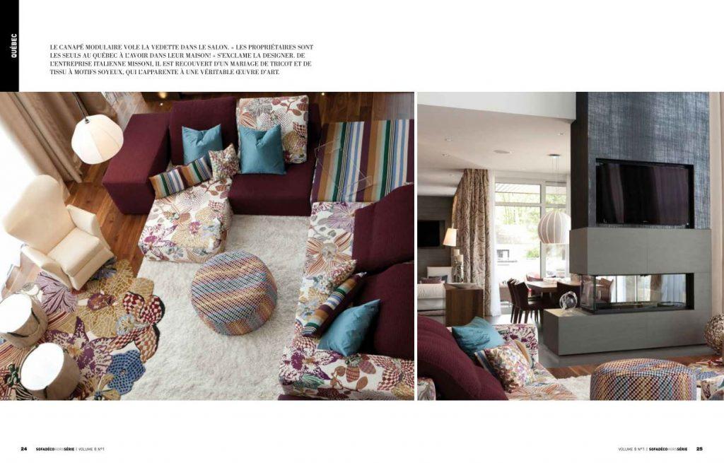 Sofa Déco_André Rousseau Construction_Page 6