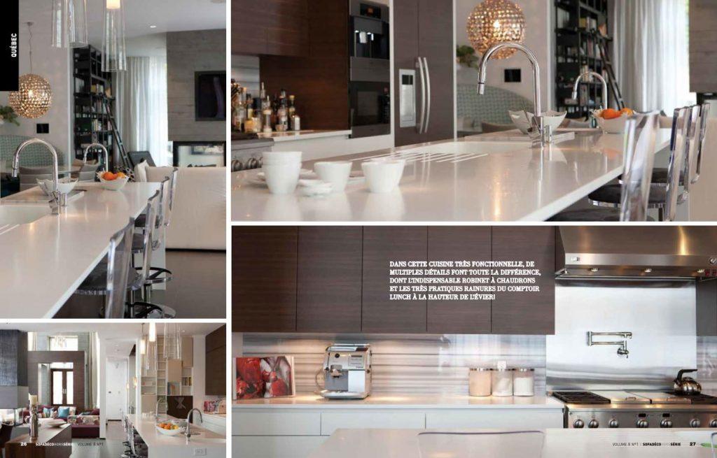 Sofa Déco_André Rousseau Construction_Page 7