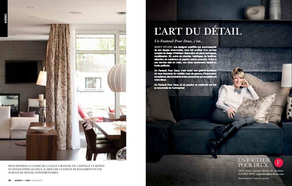 Sofa Déco_André Rousseau Construction_Page 8