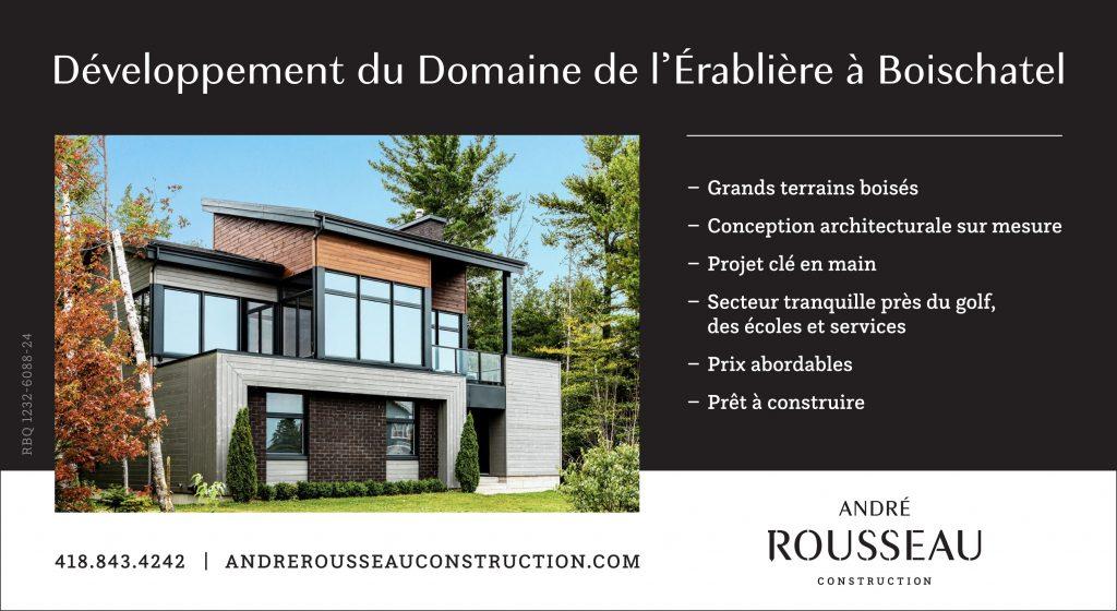 AndreRousseau-Pub-JournaldeQuebec-octobre2019-v1-10.2x5.58po.ind